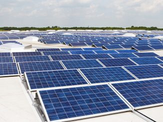 World's largest solar park launched in Karnataka