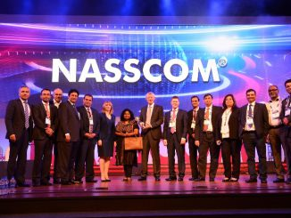 Rishad Premji appointed as Nasscom Chairman