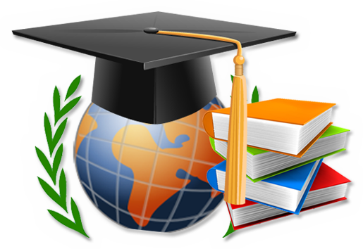 General Knowledge Current Affairs